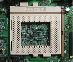 Processor  Superscalars     Case Studies  Intel P   Pentium   Amazon com HP        B   Intel Xeon MP Pentium     GHz   MB L  Processor Upgrade